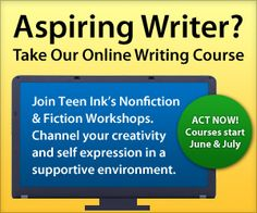 Professional personal essay writing sites for masters image 3