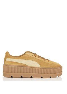 85114eccae587 Les 46 meilleures images du tableau Sneakers addict sur Pinterest ...