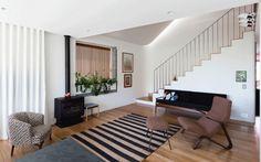 House tour: A Balmain Pair by Benn + Penna gallery - Vogue Living