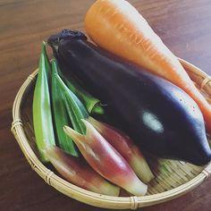 今日はお弁当お休みしてましたが朝から沢山のお問い合わせ頂いてありがとうございます♀️ 明日からお野菜が変わりますよ〜♡ よろしくお願いします!!! 肉、卵、乳製品、砂糖、化学調味料不使用、古式調味料と旬のお野菜を使ったお弁当を手作りしています✳︎ 《今週のお品書き》 ✳︎オクラと茄子のかき揚げ ✳︎くるまぶのスパイシーフライ ✳︎サツマイモ、レンコンの素揚げ ✳︎人参とミョウガの浅漬け ✳︎モチモチ玄米&自家製ごま塩  よってって道の駅みさき店さんへの 出品予定は6/19(月)21(水)22(木)24(土)10:30ごろです╰(*´︶`*)╯♡ #サマーバージョン #くるみのマクロビ2段弁当 #くるみのマクロビ弁当 #マクロビ弁当#お弁当#手づくり#無添加#身土不二#玄米菜食 #肉、卵、乳製品、砂糖不使用#大阪最南端 #よってって #道の駅#夢灯台#みさき公園 #地産地消#地域活性化#残したい風景#夕日百選のまち #macrobiotic #veggiefood #vegan #lunch #lunchbox #japanesefood #yoga