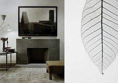 WABI SABI Scandinavia - Design, Art and DIY.: 2012/01