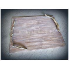 Ξύλινος χειροποίητος διπσκος γάμου... Wooden wedding tray... Wedding, wooden, decoration Bamboo Cutting Board, Tray, Home Decor, Decoration Home, Room Decor, Trays, Home Interior Design, Board, Home Decoration