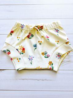 30f15d628 18 Best Organic kids clothing images