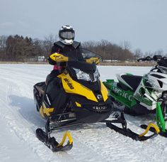 Atv Accessories To Make That Next Flight Memorable And Fun – The Towing Guide Polaris Snowmobile, Atv Accessories, Best Yet, Hunting Blinds, Duck Hunting, Snowmobiles, Arctic, Winter Wonderland, Yamaha