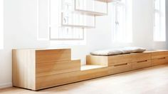 joinery-storage-drawers-feb16
