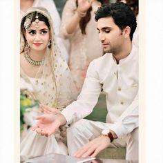 Happy birthday to my sajla ❤️ Pakistani Fashion Party Wear, Pakistani Dresses Casual, Pakistani Girl, Pakistani Bridal Dresses, Pakistani Dress Design, Pakistani Actress, Pakistani Models, Pakistani Dramas, Wedding Dresses For Girls
