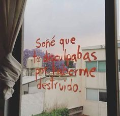 Image about quotes in frases. on We Heart It Sad Quotes, Life Quotes, Short Quotes, Urban Poetry, Street Quotes, Advertising Quotes, Late Night Thoughts, Deep Thoughts, Foto Art