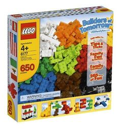I will use these legos to play the lego weathering, erosion, and deposition game. Each team will have to weather away a piece of their leggo landform, crabwalk (erode it) to the other end of the room, and deposit it on the desk! This activity will show how the weathering rocks make it smaller and smaller, erosion is when sediment gets moved from one place to another, and deposition is when sediment gets dropped off to make new landforms.