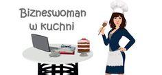 Bizneswoman w kuchni Recipies, Food And Drink, Country, Beauty, Recipes, Beleza, Rural Area, Food Recipes