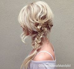 DIY+–+hairstyles+for+long+hair