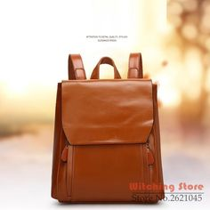 (68.95$)  Watch here - http://airqo.worlditems.win/all/product.php?id=32765823775 - backpack Perfect# 2016 new Leather Ladies   South Korea version tide fashion s, air bag FREE SHIPPING