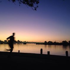by perthrunningclub #running #ownyourmarks #run #motivation #fitness #workout