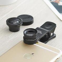 Werbeartikel Kamera -> Jetzt kostenlos anfragen  Werbeartikel Kamera -> Jetzt kostenlos anfragen  In dieser Kategorie finden Sie Kameras und Kamera Utensilien aller Art. Mit diesen Artikeln machen Sie vor allem bei Fotografiefans einen besonders guten Eindruck. Diese Werbeartikel eignen sich vor allem für Unternehmen die Fotoutensilien und Kameratechnik wie Kameraobjektive Digitalkameras oder Kamerastative verkaufen. Machen Sie Ihren Kunden und Neukunden eine Freude mit originellen Kamera…