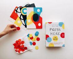 Kids graphic design, art books for kids, toy packaging, board game design, kids Game Card Design, Board Game Design, Toy Packaging, Packaging Design, Kids Graphic Design, Design Art, Art Books For Kids, Back Home, Buch Design