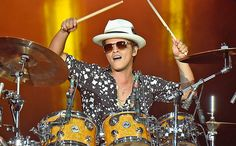 For the Super Bowl's golden anniversary, the NFL has asked a big name to return to the stage.  Bruno Mars has been offered theheadliner spot forthe Super Bowl 50 halftime show in Santa Clara, California, according to sources with knowledge of the situation.