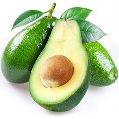 Vet verbranden door vet te eten! Wie dacht dat avocado's enkel en allen dienen om guacamole mee te maken heeft het mis.