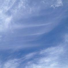Stair way to heaven? #heaven #sky #skyart #cloud #sky_love #nature