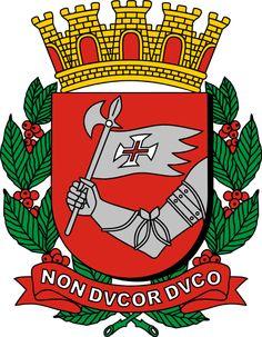 Ducor latin