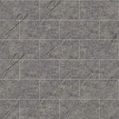 Textures Texture seamless | Carnico grey marble floor tile texture seamless 14458 | Textures - ARCHITECTURE - TILES INTERIOR - Marble tiles - Grey | Sketchuptexture