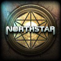 Visit NORTHSTAR on SoundCloud