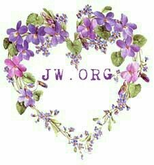 278 Best jw org logo images in 2018 | Jehovah, Jehovah's
