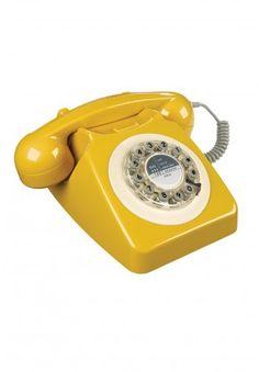 טלפון  746 PHONE