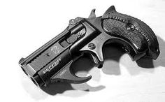 derringer pistol - Google keresés Find our speedloader now! http://www.amazon.com/shops/raeind