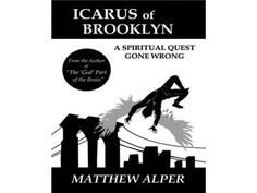 Matthew Alper: Icarus of Brooklyn - NPTR 27 by National Progressive Talk Radio. Sun, November 18, 2012    https://www.facebook.com/NationalProgressiveTalkRadio    http://www.blogtalkradio.com/national-progressive-talk-radio/2012/11/19/matthew-alper-icarus-of-brooklyn--nptr-27