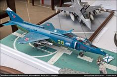 Unknown Author | MOSON MODEL SHOW 2013