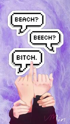 - VMIN - Best of Wallpapers for Andriod and ios Bts Lockscreen, Bts Memes, Funny Memes, Foto Bts, Bts Taehyung, Bts Bangtan Boy, Taehyung Fanart, Bts Citations, Frases Bts