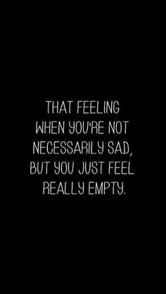 New Quotes Deep Feelings Funny Ideas Feeling Broken Quotes, Deep Thought Quotes, Quotes Deep Feelings, Mood Quotes, Positive Quotes, Feeling Tired Quotes, Tired Qoutes, Lonely Heart Quotes, Deep Dark Quotes
