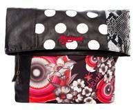 Buy Desigual Bag - Buy Cheap Desigual Bag from Best Desigual Bag Wholesalers | DHgate.com - Page 5