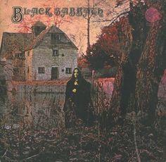 Buy the BLACK SABBATH Black Sabbath Vinyl Record LP Vertigo Swirl VO 6 1970 Original. http://www.ebay.co.uk/itm/BLACK-SABBATH-Black-Sabbath-Vinyl-Record-LP-Vertigo-Swirl-VO-6-1970-Original-/291466589078?pt=LH_DefaultDomain_3&hash=item43dcc33396 | £99.99