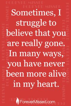 Rip Mom, Heaven Quotes, Grieving Quotes, Child Loss, Arwen, Invite Friends, My Struggle, Husband Love, Epiphany