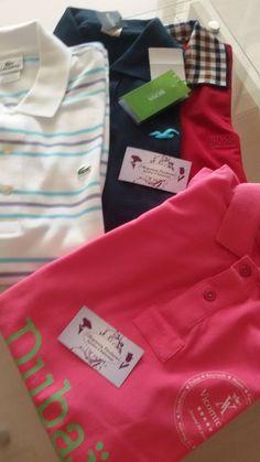 abd511b14a Camisa Social Polo Ralph Lauren - Ajustes