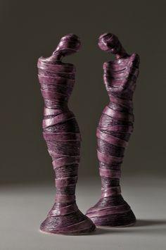 Ferri Farahmandi Ceramics