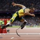 South African appeals court convicts Pistorius of murder (Yahoo Sports)