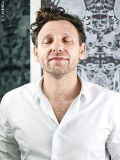 Michaël Cailloux