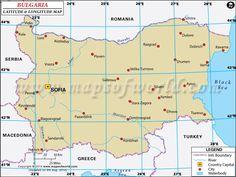 Egypt Latitude And Longitude History Pinterest - Map of egypt latitude and longitude