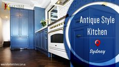 We specialise in building standout kitchens, bathrooms. Kellyville Kitchens is OPEN 7 DAYS A WEEK! 7 Days 10 am – 4 pm. Make an appointment now! Contact us on (02) 9629 4411 to discuss your new kitchen or kitchen renovation today!! www.kellyvillekitchens.com.au #kitcheninterior #kitchenmakeover #sydney #modernmolulerkitchen #australia Kitchen Interior, New Kitchen, Kitchen Styling, Sydney, Bathrooms, Kitchens, Australia, Antiques, Building