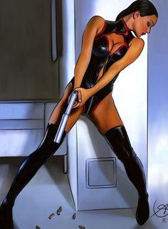 Webcam sexy girl strip naked