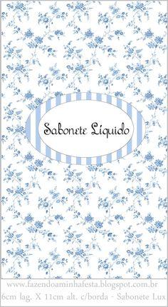 molde+sabonete+liquido.jpg (877×1600)