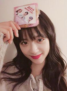 Kim Jennie, Yg Entertainment, South Korean Girls, Korean Girl Groups, Black Pink ジス, Jenny Rose, Blackpink Debut, Snow Flower, Most Beautiful Faces
