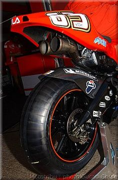 Ducati 1299 Panigale, Motogp, Motorcycle, Vehicles, Model, Scale Model, Motorcycles, Car