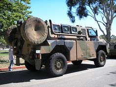 Army Vehicles, Armored Vehicles, Australian Defence Force, Navy Air Force, Terrain Vehicle, Army & Navy, Military Equipment, Small Cars, Vietnam War
