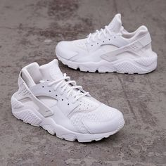best service 2ee20 9bcbc Nike Wmns Air Huarache Run SE – 859429-101