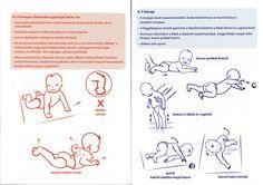 Tájékoztató Füzet Pediatrics, Bullet Journal, Baba
