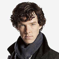 Sherlock saison 3 : bande-annonce de lancement !