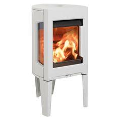 holzvergaser wohnzimmer am besten bild und ecccaf stove fireplaces
