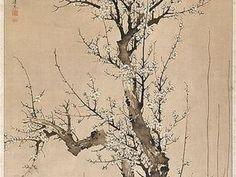 Geniales pinturas japonesas... esto es arte papá! - Taringa!